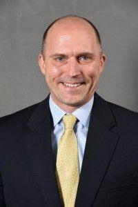 Sabre Corporation announces promotion of Sean Menke to President and CEO