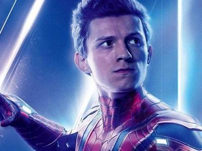 Chaos Walking Reshoots Kept Tom Holland Away from Avengers: Endgame Premiere