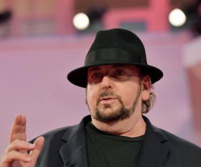 Director James Toback Accused Of Sexual Harassment By More Than 30 Women