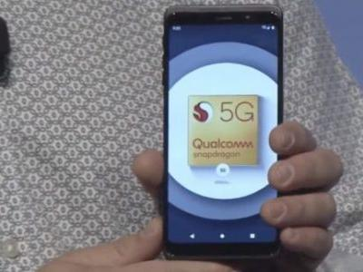 Qualcomm loses U.S. antitrust case to FTC, must rewrite licensing deals