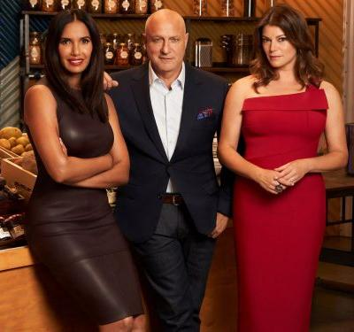 Here Are the All-Star 'Top Chef' Contestants Returning to the Kitchen for Season 17