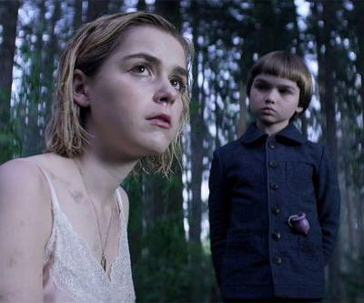 'Chilling Adventures of Sabrina' Episode 4 Recap: Bully For You