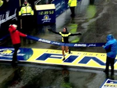 Boston Marathon canceled for first time in 124-year history due to coronavirus