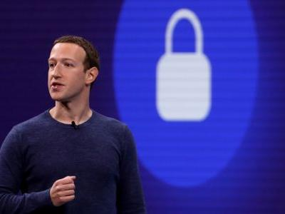 Facebook Promises More Private And Self-Destructing Messages