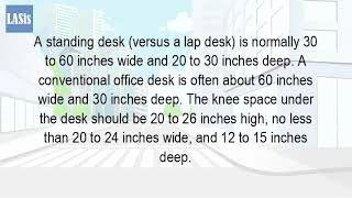 30 Best Of Desk 15 Inches Deep Pictures