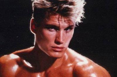 Why Stallone Wanted Dolph Lundgren as Drago in Rocky IVDolph