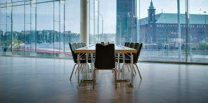 Radisson Hotel Group Launches its New Meetings and Events Offering