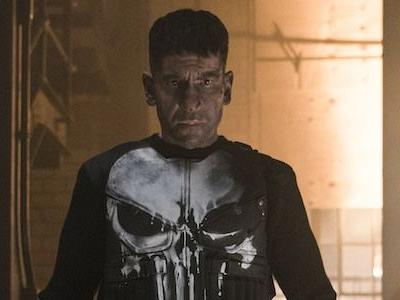 Why The Punisher Has A Good Chance To Show Up dIn More Crossovers With Daredevil And Others