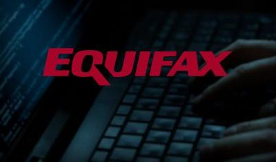 After Equifax Hack, Should You Freeze Your Credit?