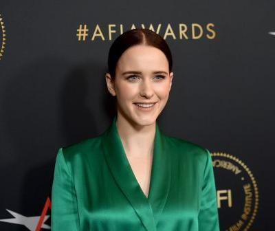 Rachel Brosnahan's 'SNL' Debut As Host On Jan. 19 Got So Much Love On Twitter