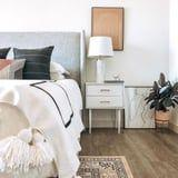 20 Modern Bedroom Ideas That Are Dreamy Yet Doable