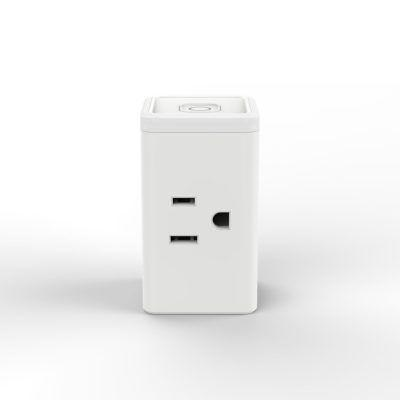 Deal: TP-Link Smart Plug Mini for $34.99 - 1/19/17