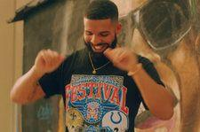 Drake's 'In My Feelings' Takes Over at No. 1 on Songs of the Summer Chart