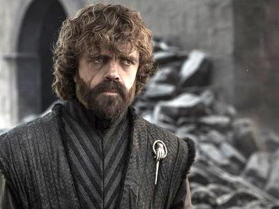 Stephen King Thinks He Knows Why Game Of Thrones' Final Season Is So Hated