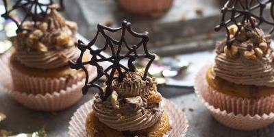 POPSUGAR Select Blogger Buzz: Halloween Snacks and Treats For a Scary Good Time