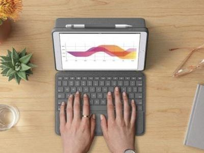 Your 2020 iPad as a mini laptop: The best iPad keyboard cases