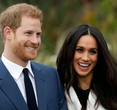 Even If Harry & Meghan Don't Get A Prenup, You Might Want One
