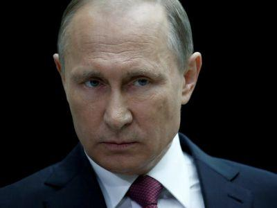 Putin vows to retaliate against US for closing its consulate