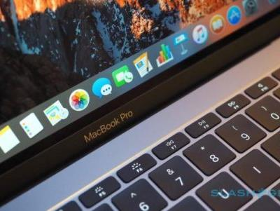 Apple begins 13-inch MacBook Pro battery replacement program
