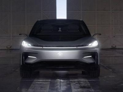 It Looks Like Faraday Future Will Soon Be A Thing Of The Past