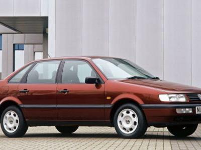 Man Finds Car 20 Years After Forgetting Where He Parked It