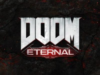 Doom Eternal gets long-awaited gameplay footage