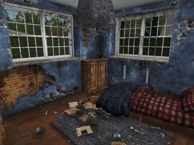 House Flipper, the HGTV game of my dreams, comes to PS4 and Xbox One this month