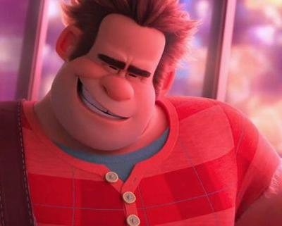 New Trailer for Disney's 'Ralph Breaks the Internet' Goes to the Dark Web