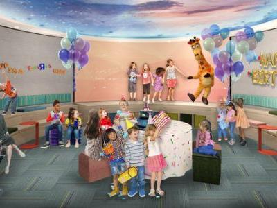 Toys 'R' Us Is Coming Back But With A Different Approach