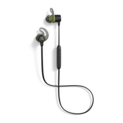 Jaybird's newest, and best, workout earbuds just dropped to $80
