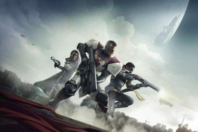 Destiny 2: The 5 key things PC gamers need to know
