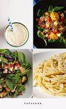 I Made Dirt-Cheap Meals For a Week, and Here's How I Survived