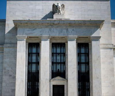 Federal Reserve raises interest rates for second time this year