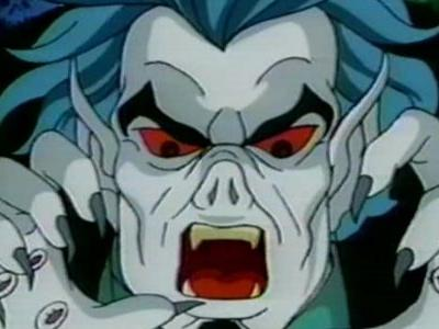 Jared Leto's Morbius Movie Villain Reportedly Revealed