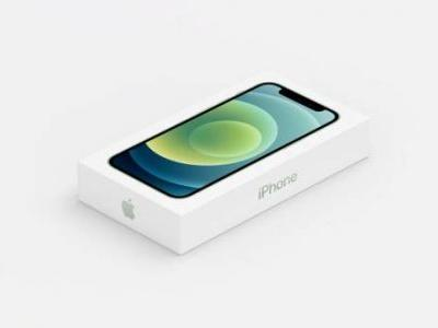 First iPhone 12 unboxing videos show just how stunning Apple's new design really is