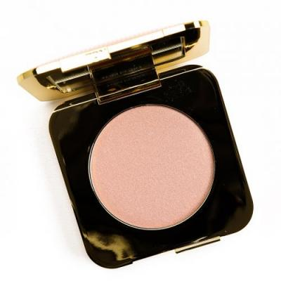 Tom Ford Soleil Bloom Nightbloom Powder Review, Photos, Swatches