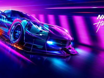 Need For Speed Heat Promises More Cars, Customization, And Challenges