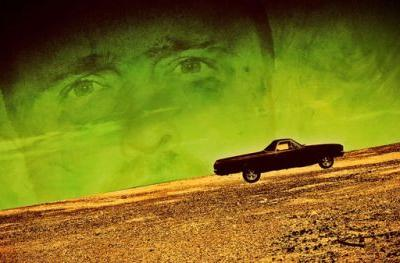El Camino: A Breaking Bad Movie Scored Big First Weekend with
