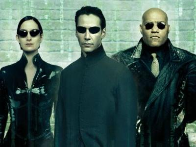 New Matrix Movie Being Developed by Wachowskis, Says John Wick Director