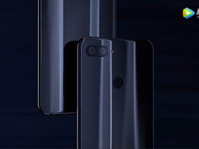 Xiaomi Mi 8 Youth Edition Will Have Deep Gray Colour Version