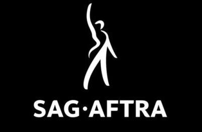 SAG-AFTRA Bans Auditions in Hotel Rooms and Private HomesTalent