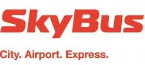 SkyBus Auckland To Hit 1 Million Passenger Mark