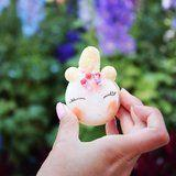 Disney Is Now Selling Unicorn Macarons - Better Late Than Never, Right?