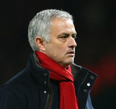 Everton v Manchester United Betting Preview: Latest odds, team news, tips and predictions