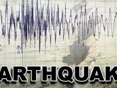 Powerful 7.1-magnitude earthquake jolts Mexico