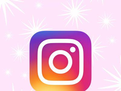Instagram Just Introduced Two Brand New, Totally Addictive Types Of Stories