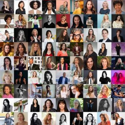 Fyli and Double A Labs to Host a Fully Immersive Virtual Experience to Celebrate International Women's Day: Tribe to Thrive