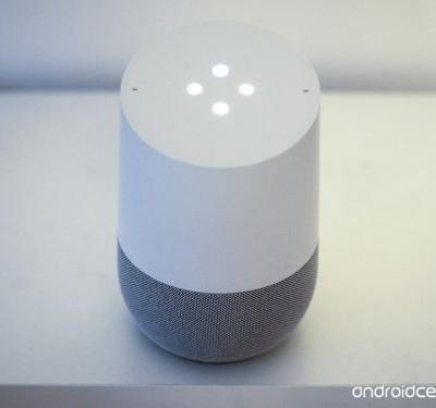 Google Home is a work in progress in India -but there's plenty to like