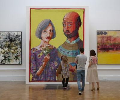 The U.K. Arts Sector Receives Almost $2 Billion USD Rescue Package