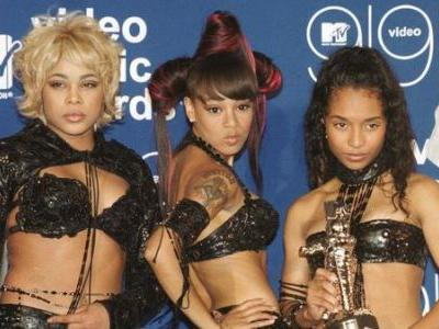 Oh Yes Son, They're Talking To You: 20 Years Of 'No Scrubs'